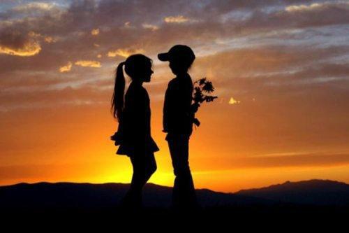 couples (102)