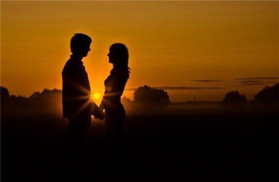 couples (103)