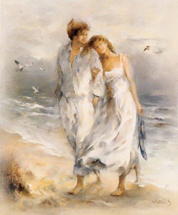couples (113)