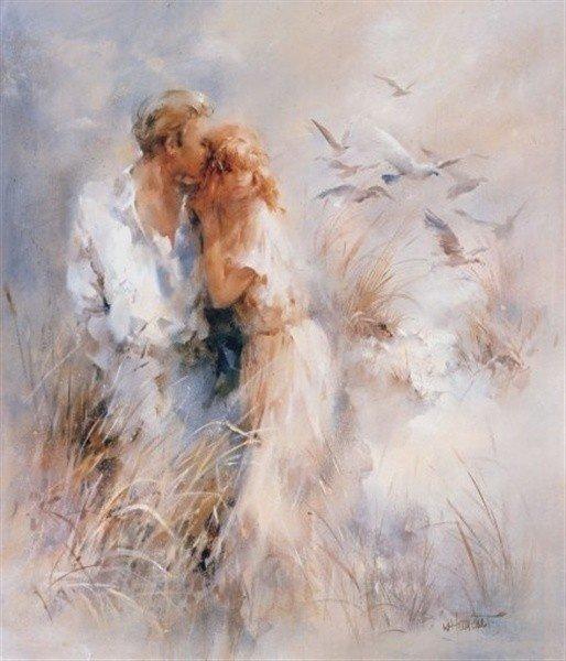 couples (115)