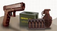 armes-chocolat-l-1