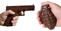 Chocolate-Weapons-Chocolate-Guns-and-Ammo_1