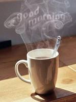 cafés (10)