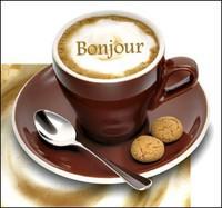 cafés (12)