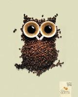cafés (13)