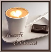 cafés (18)