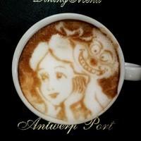 cafés (22)