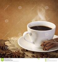cafés (23)