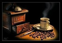 cafés (30)