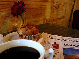 cafés (32)