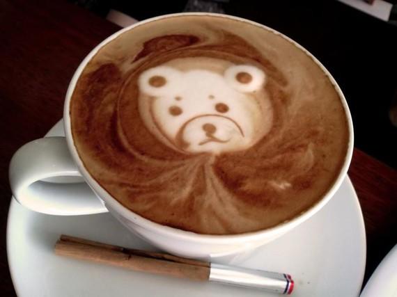 cafés (36)