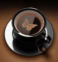 cafés (42)