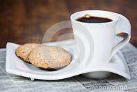 cafés (46)