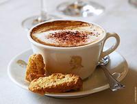 cafés (47)