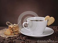 cafés (45)