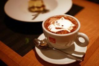 cafés (3)