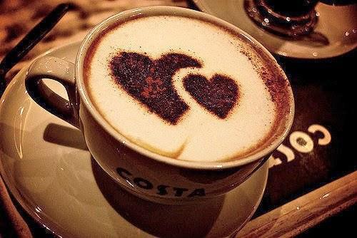 cafés (1)