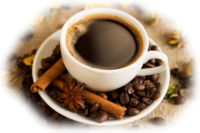 cafés (2)