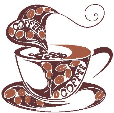 cafés (9)