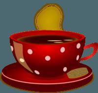 cafés (5)