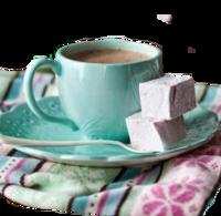 cafés (4)