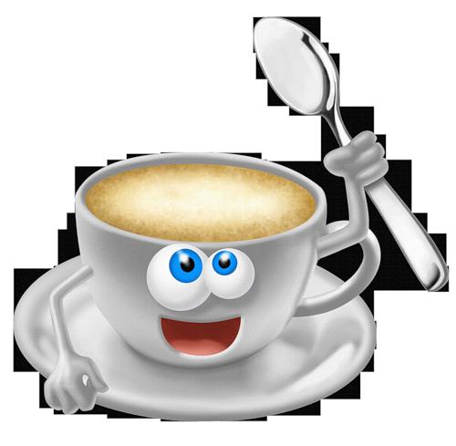 cafés (7)