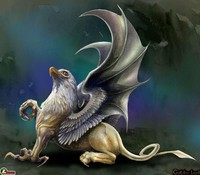 griffin-mythical-griffins-26626433-1486-1300