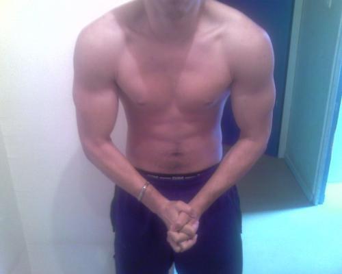 Musclor2