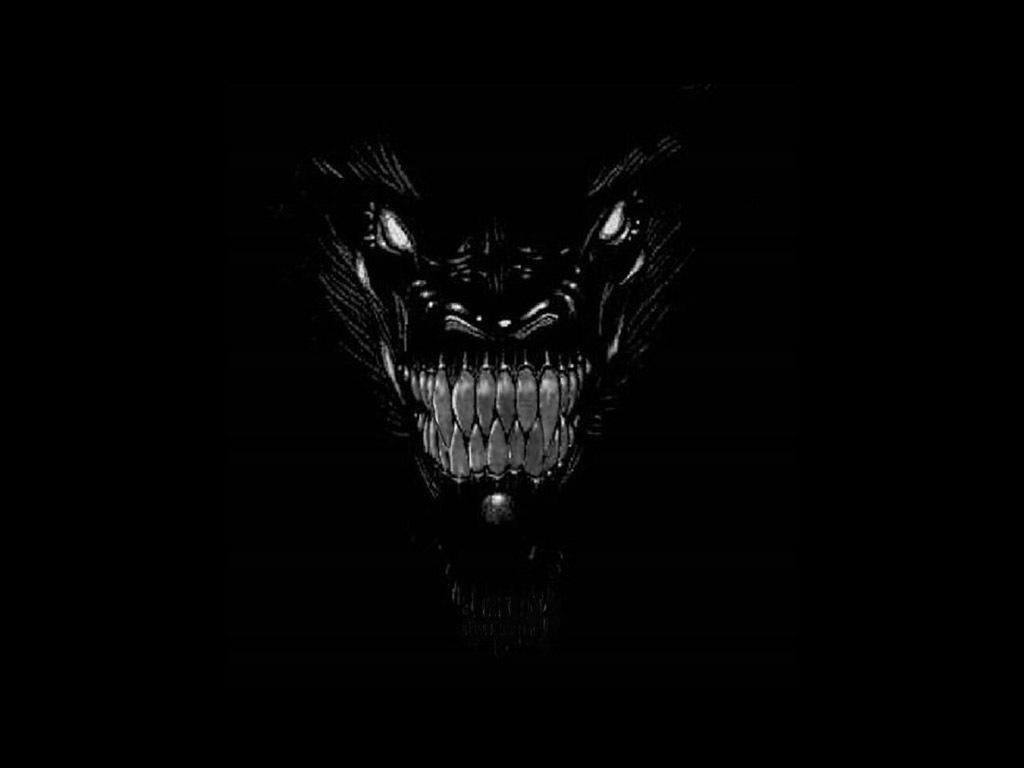 fond-ecran-dragon-noir-big dans fond ecran dragon