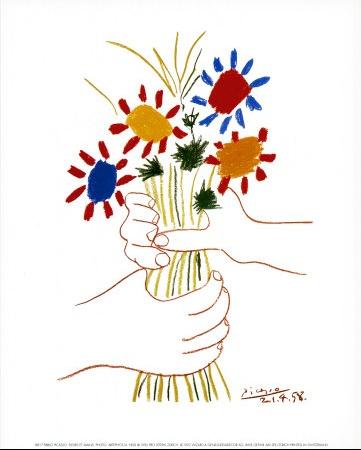028_8817~Fleurs-et-Mains-Posters