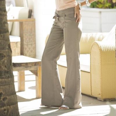 pantalon-lin-coton