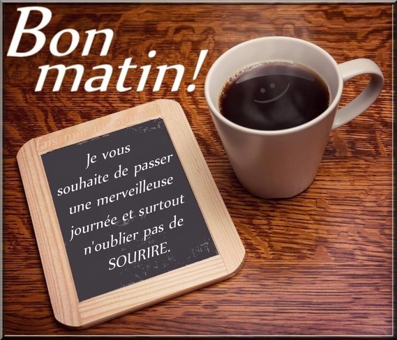 bon-matin_019