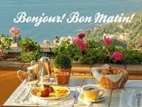 bonjour_101