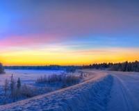 Siberian-winter-landscape-wide-1280x1024