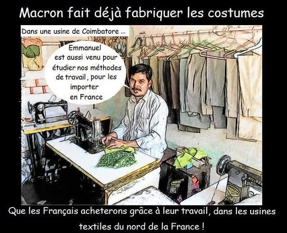 costard-macron-humour-jpg-c14d95842845d295f48edd5805661bb6