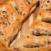 fougasse-rustic-french-lardons-onion-43696968