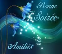 bonne-soiree_137