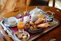 Domaine-de-Villers-Petit-dejeuner