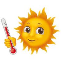 soleil-et-thermometre-copie