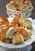 90f975b69f4699b68aaea3e2fe3093e2--armenian-recipes-armenian-food