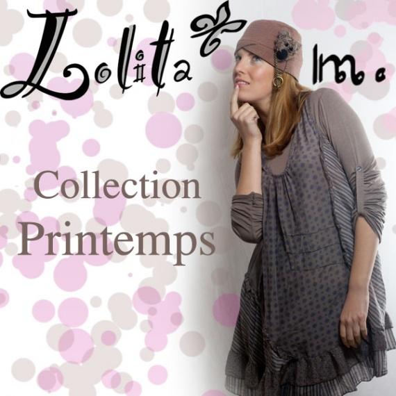 lolita M copie