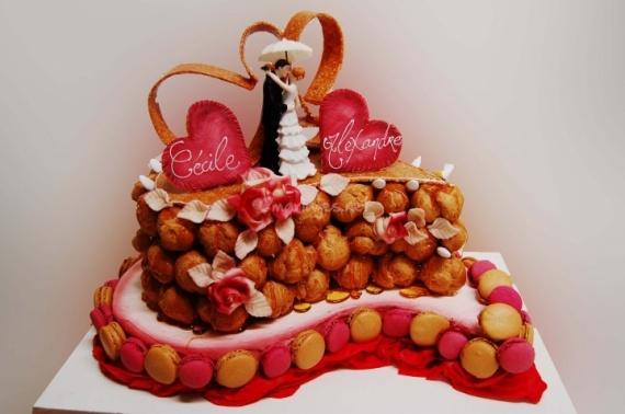 choux-larmes-coeurs-macarons_3_27279