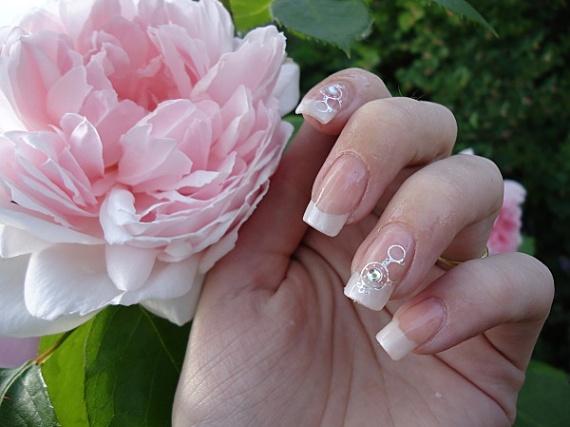 nail-art-rond-2