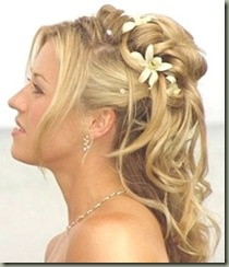 mariage-coiffure-exemple-cheveux-longs-naturel-mariee