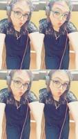 Snapchat-1178431268