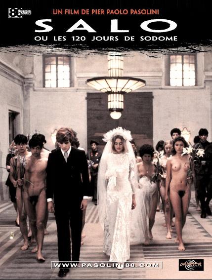 Salo-ou-les-120-journees-de-Sodome