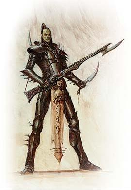 dark-eldar-vignette