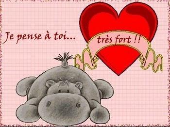 13074_328223824_je_pense_a_toi_tres_fort_H212152_L22