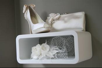 Boutique Coeur de mariage 3