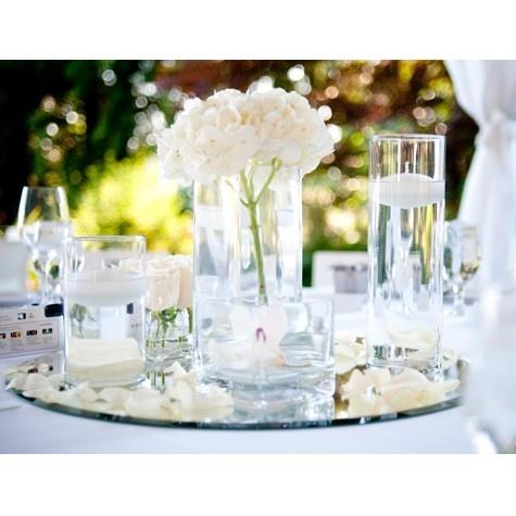 Vos annonces ici page 36 mariage forum vie pratique for Cherche grand miroir
